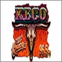 96.5 KECO