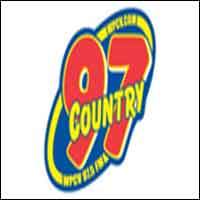 97 Country