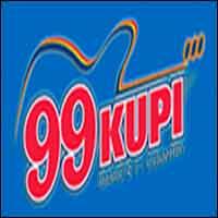 99 KUPI