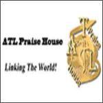 ATL Praise House