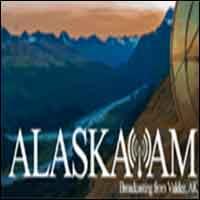 Alaska.am