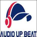 Audio Up Beat