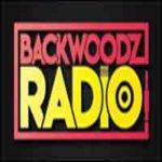 Backwoodz Radio