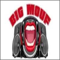 Big Mouf Radio