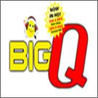 Big Q Radio