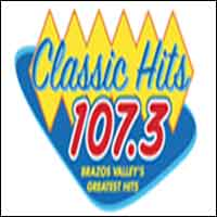 Classic Hits 107.3 FM