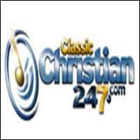 ClassicChristian247.co