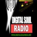 Digital Soul Radio Network