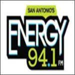 Energy 94.1