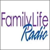 Family Life Network - WCIK 103.1 FM