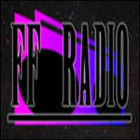 Final Fantasy Radio