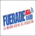 Fuera De Liga Radio