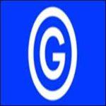 Gimlet Media Streaming 247