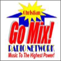 GoMix Christian Radio