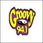 Groovy 94.1 - WAXS