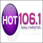 Hot 106.1
