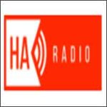 House Attack Radio