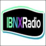 IBNX Radio - EDMNX