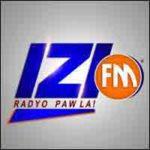 IZI FM Radio