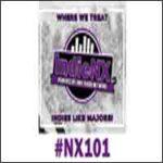 #IndieNX101 - IBNX Radio