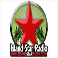 Island Star Radio