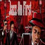 Jazz On First (RadioAvenue.com)