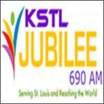 Jubilee 690