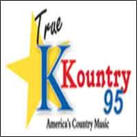 K Kountry 95