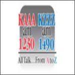 KAAA-KZZZ FM