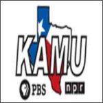 KAMU 90.9 FM