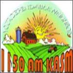 KASM Radio
