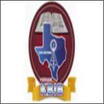 KBIB Radio 1000 AM