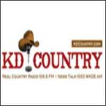 KD Country