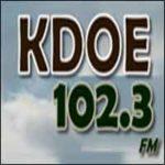 KDOE Radio
