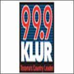 KLUR FM