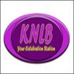 KNLB Christian Radio