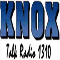 KNOX Radio