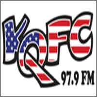 KQFC 97.9