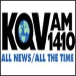 KQV AM 1410