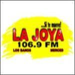 La Joya 106.9