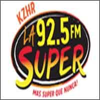 La Super 92.5