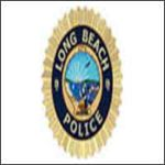 Long Beach Police Dispatch - Citywide