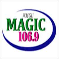 Magic 106.9