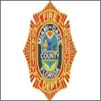 Miami-Dade County Fire Rescue - South