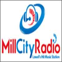 Mill City Radio