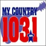My Country 103.1