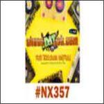 #NX357 - That's Dat Ish