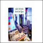 Nishadi Radio Online
