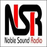 Noble Sound Radio