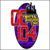 OC 104